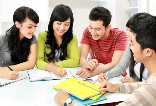 admissions counseling curriculum and instructional design essay