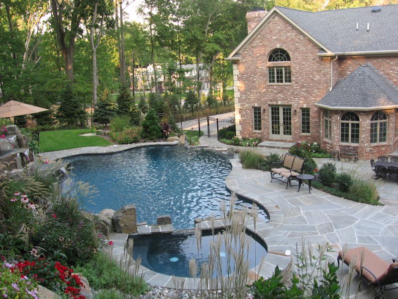 Swimming Pools 16